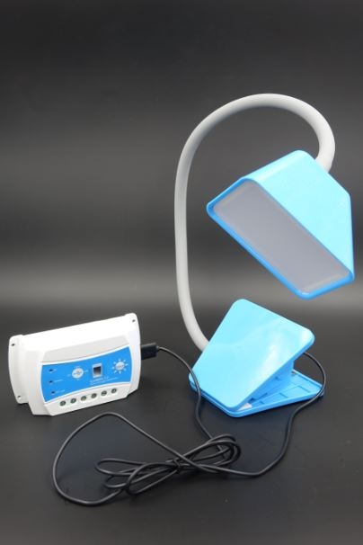 GAMMA 3.0 Solar Charger Controller with USB