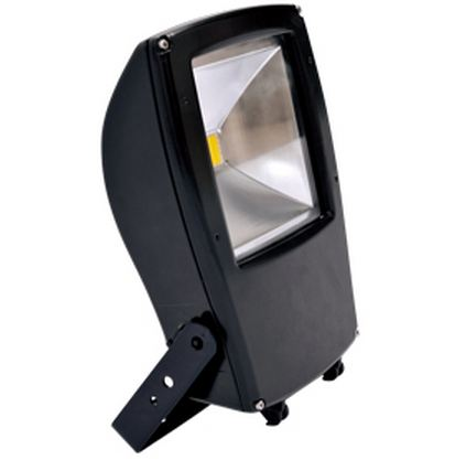 Omega Floodlight 10W 12VDC