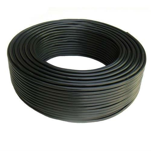 Solar Cable 6mm Sq