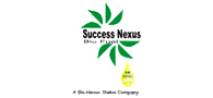 Success Nexus