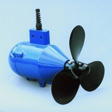 Squirrel cage exhaust fan together with Manta also 775 Gear Motor DC 12V 36V 3500 9000RPM Motor Large Torque High Power Motor P 1091058 in addition 10398 further Kart. on small 12v motors